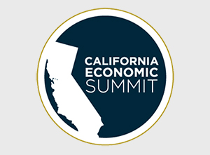 california economic summit